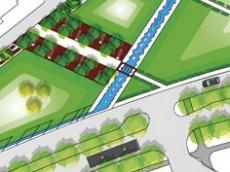 20130203 Brinkpark uitgelicht