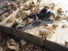 20130203 oak and iron uitgelicht