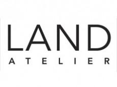 LAND Atelier
