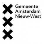 Logo Amsterdam [200px]