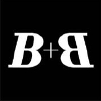 Logo_BplusB