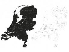 Ruilgronden NL
