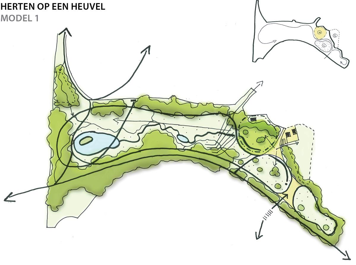 Stadspark Kerkrade 04 R Meek [1200px]