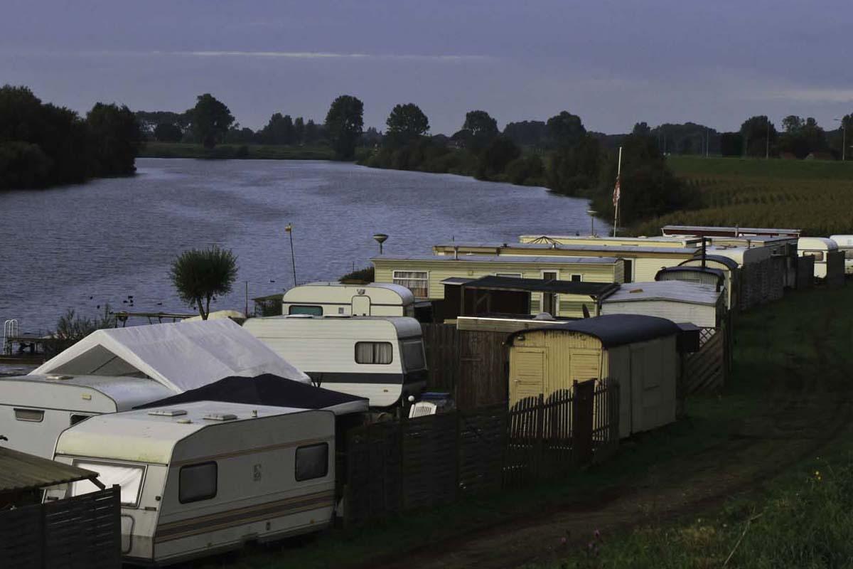camping (belevingswaarde) copy