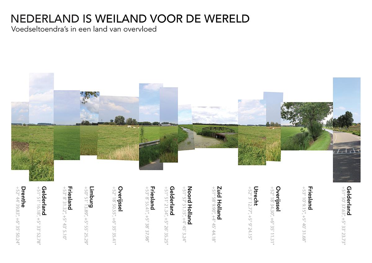 Landverbouwen 02 Roeland Meek [1200px]