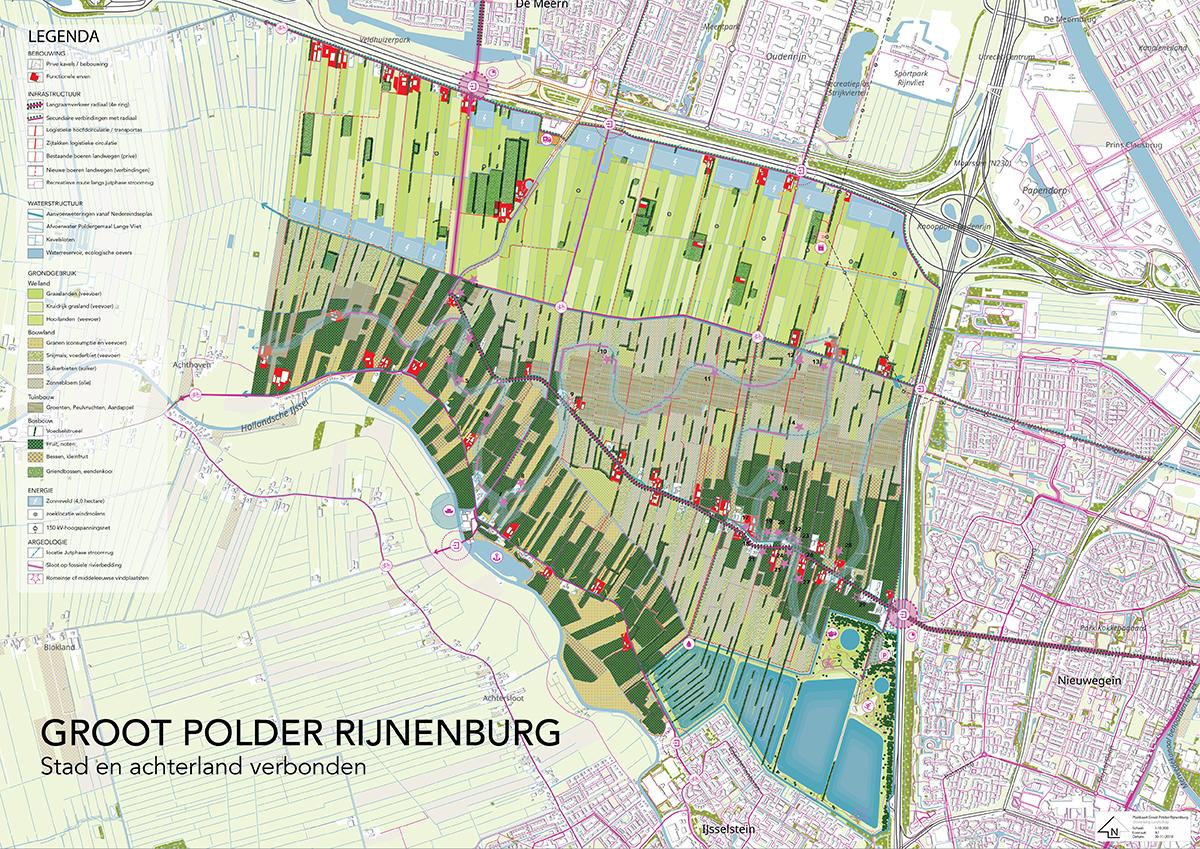 Landverbouwen 05 Roeland Meek [1200px]