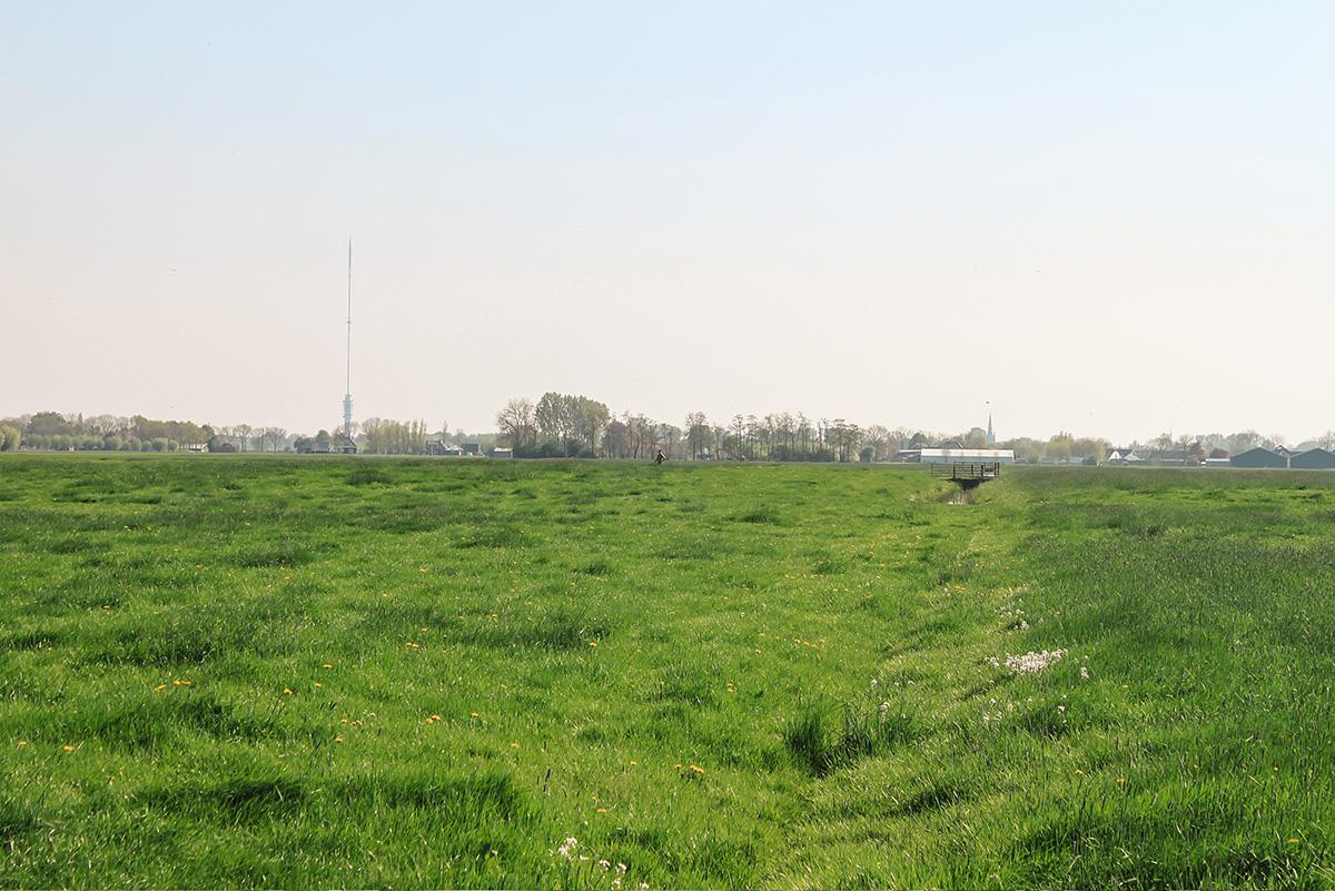 Landverbouwen 08 Roeland Meek [1200px]