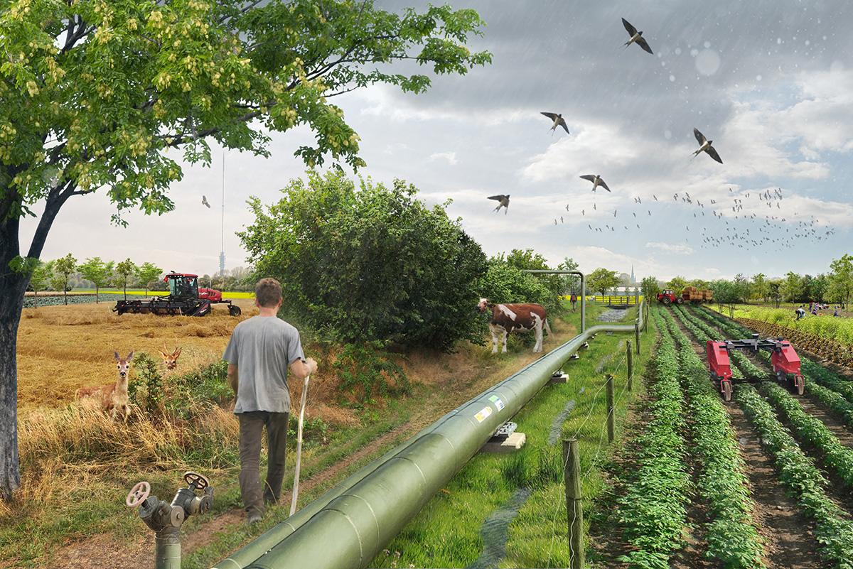 Landverbouwen 09 Roeland Meek [1200px]
